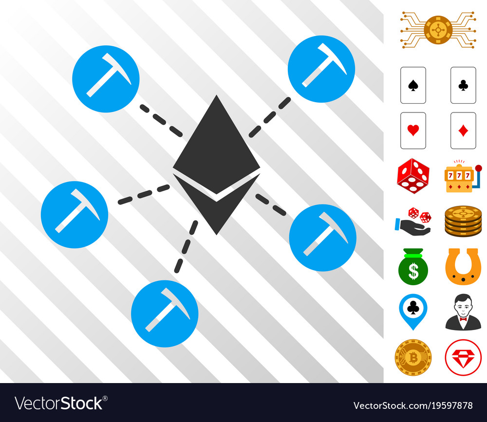 Ethereum Mining Pool Free