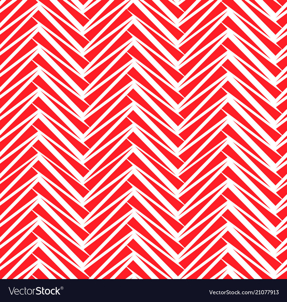 Red pink white diagonal stripe seamless pattern
