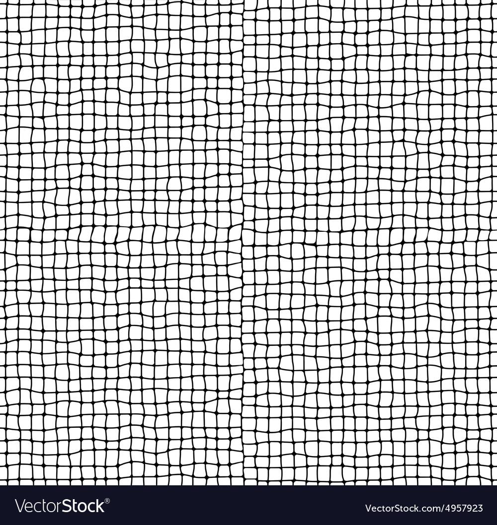 Rough net