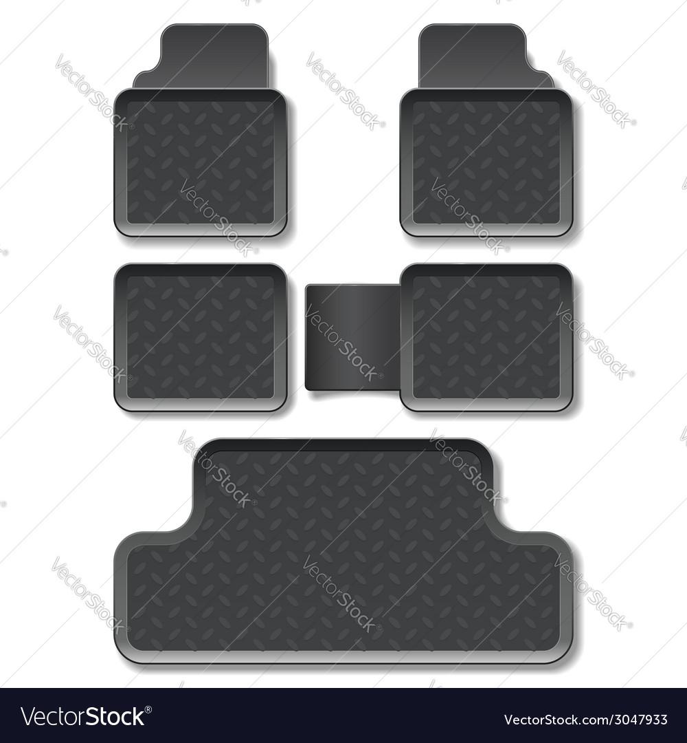 floor canada mat dp plasticolor civic honda car amazon mats