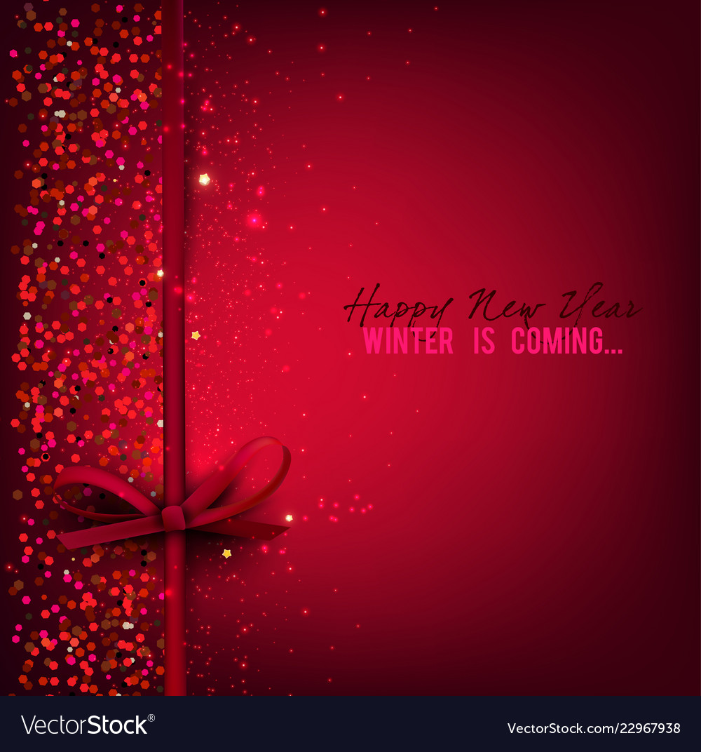 Merry christmas greeting re