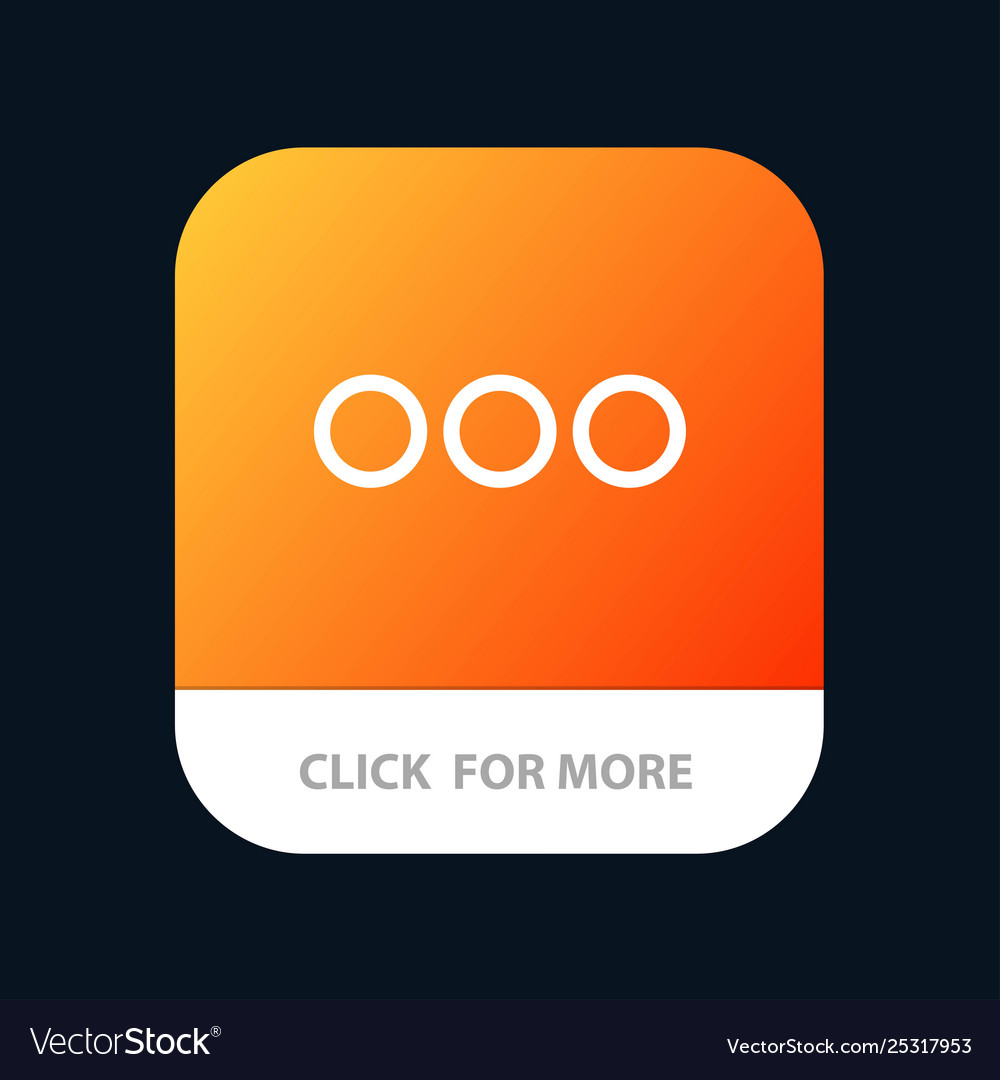 chat orange mobile