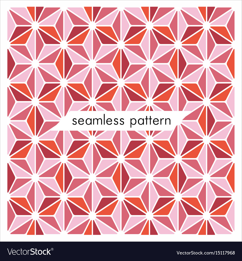 Fashion Patterns Awesome Inspiration Design