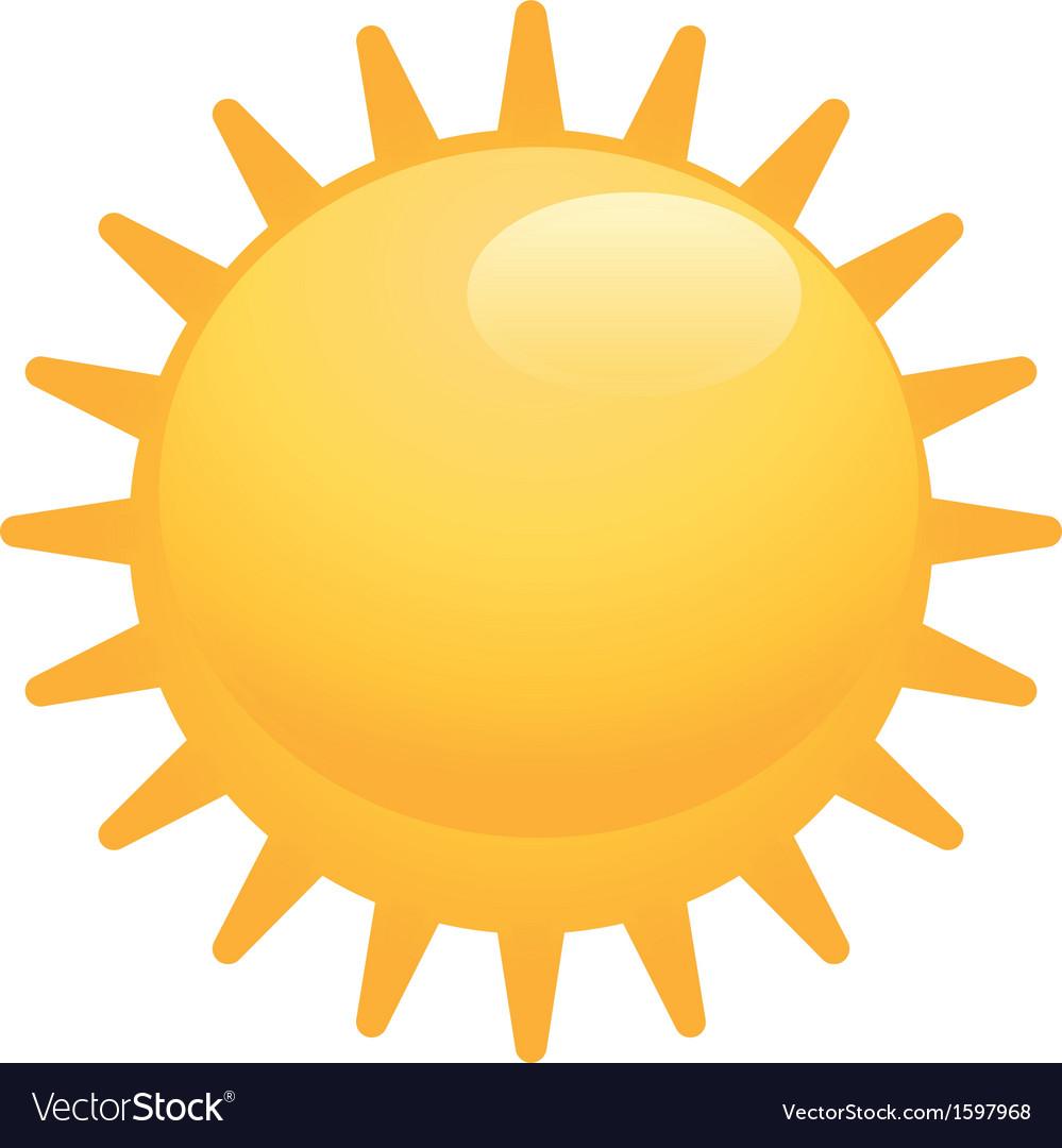 Sun4 resize