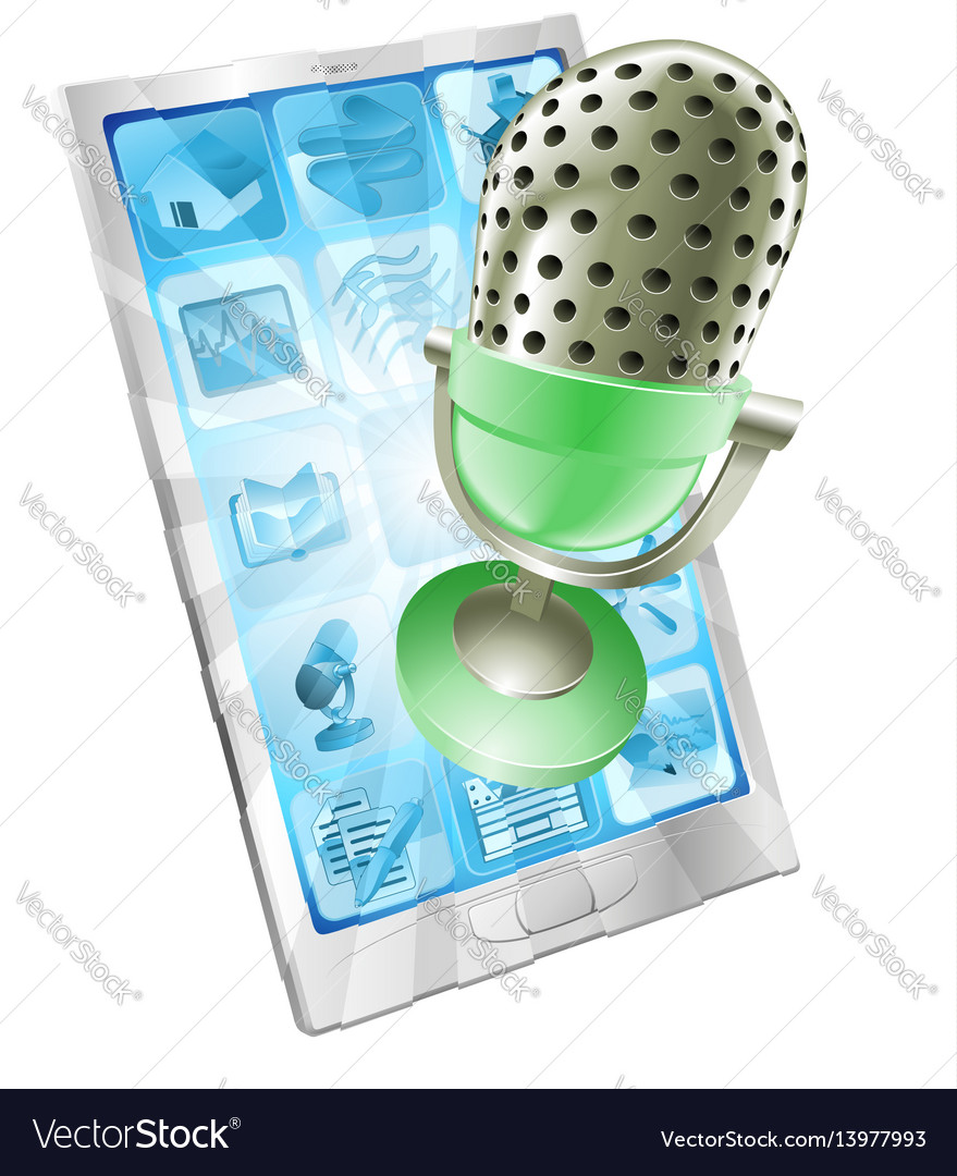 Microphone app for computer free download | EXP Soundboard