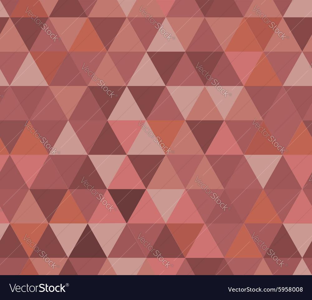 Seamless pattern Marsala Pantones Color of