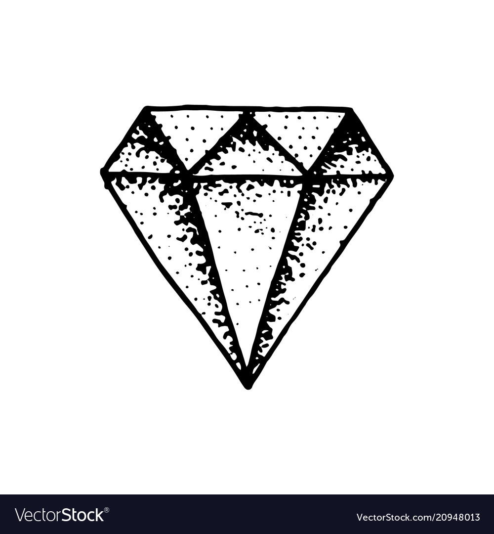 Fashion Diamond Tattoo For Girls Crystal