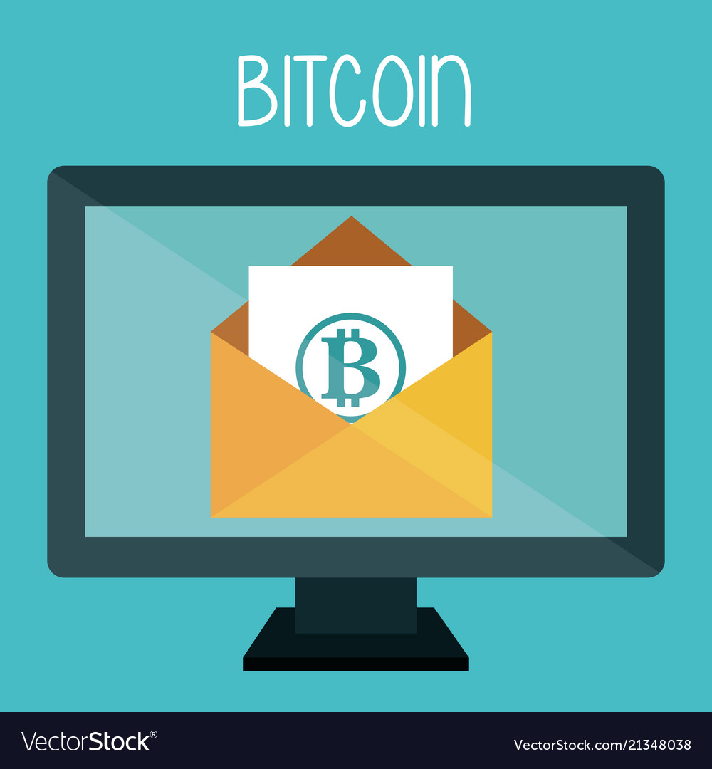 pelno bitcoin gold kaip paversti bitcoin į realius pinigus