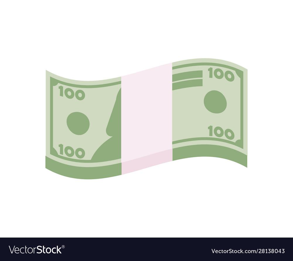 Dollar sign money dollar icon dollar bill symbol