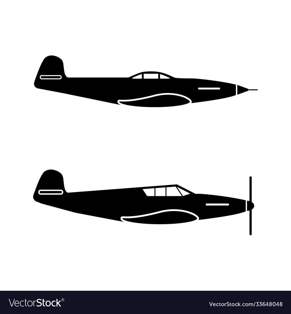 1342 military planes