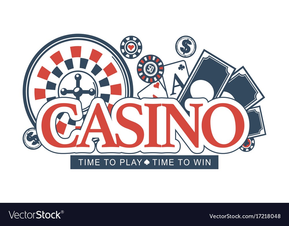 Casino play and win kenny gamble