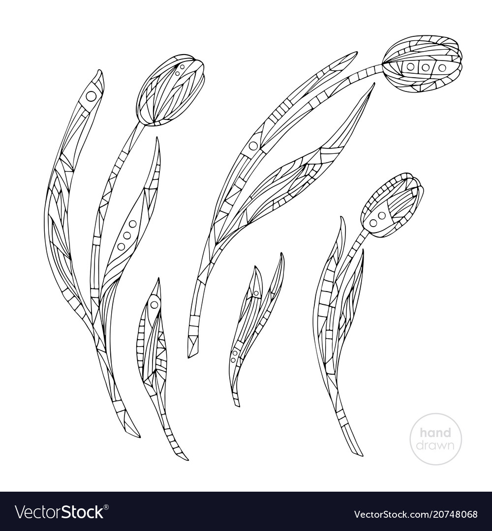 flower Page Printable Coloring Sheets | Flowers coloring pages ... | 1080x1000
