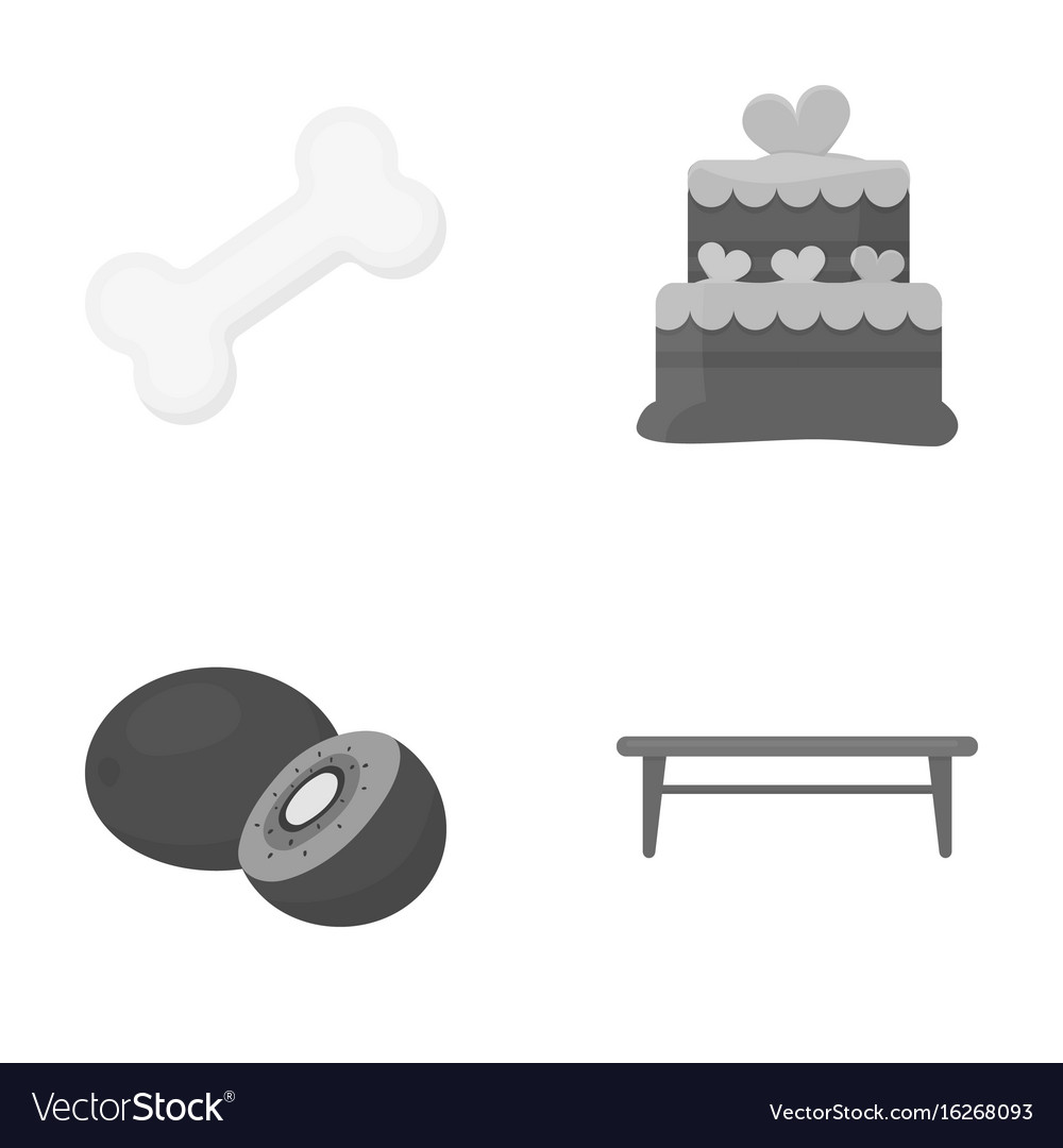 Business trade cooking and other web icon in vector image