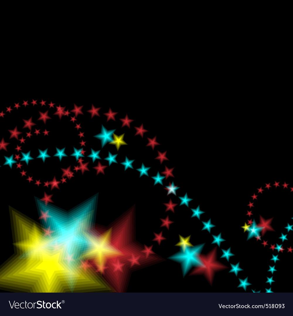 fireworks background image. fireworks background free. Star Fireworks Background