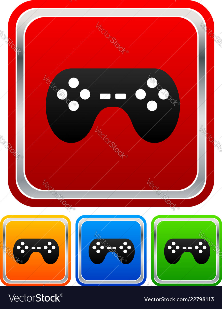 Game controllers remotes pc console gaming