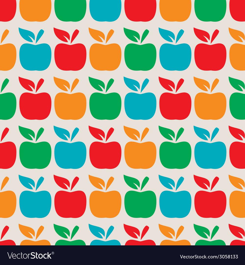 Apple background