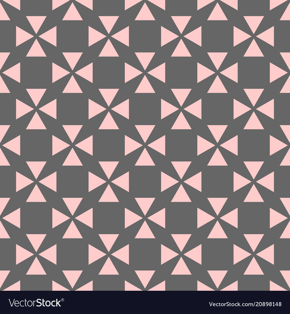 Tile pastel pattern or seamless decoration