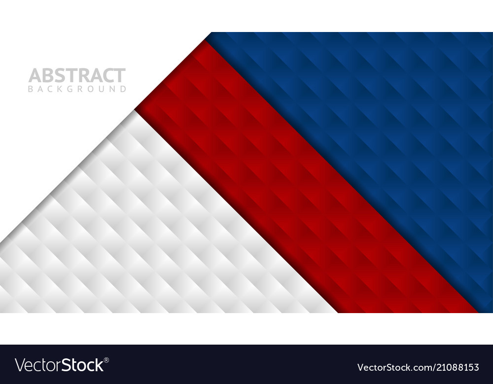 Geometric abstract background graphic template