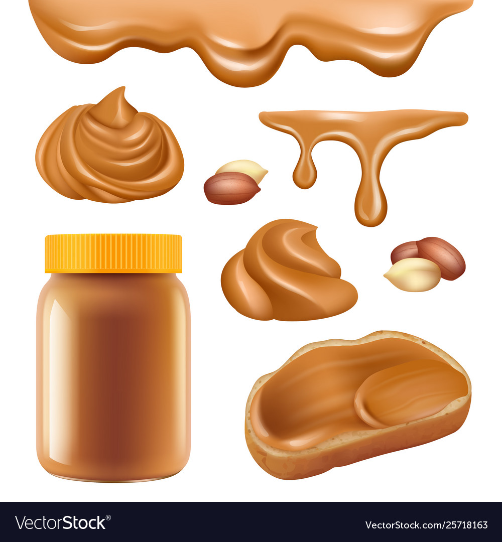 Peanut butter healthy dessert chocolate protein