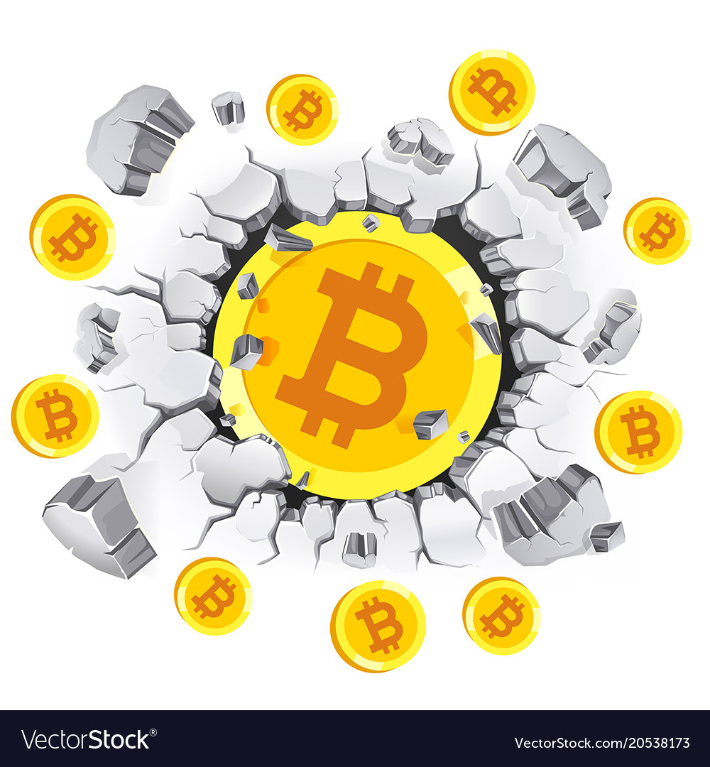 Cryptocurrency mining conceptual design bitcoin