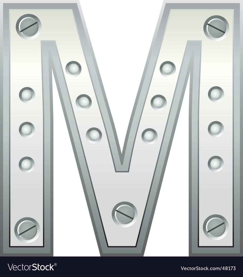 letter a logo. letter m logo. Letter+m+vector