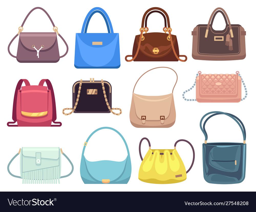 Womens bags ladies handbags with fashion