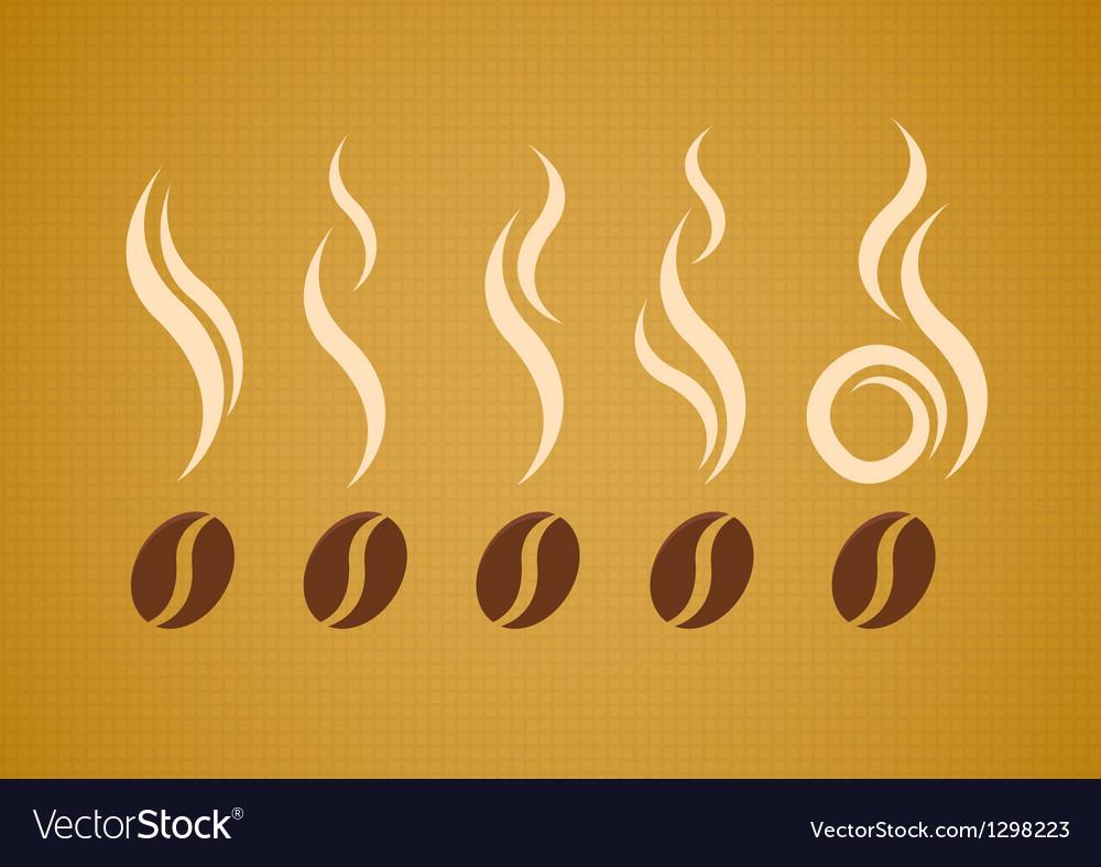Koffee Smoke