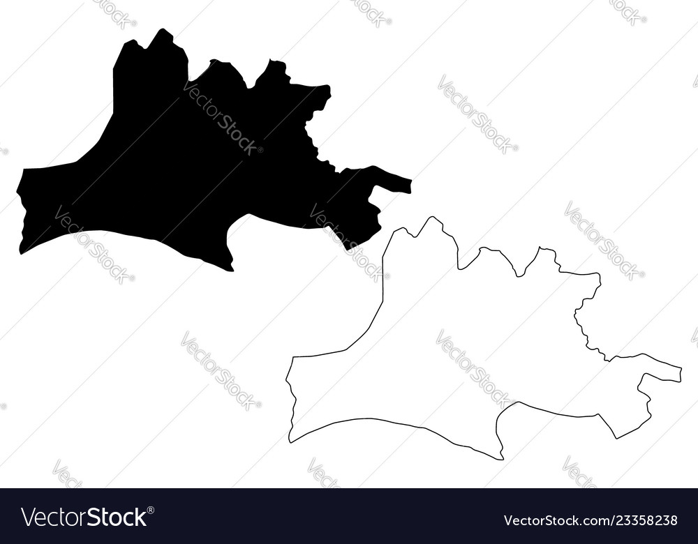 Nasarawa state map on map of west indies, map of idaho, map of bauchi, map of benin city, map of port harcourt, map of abuja, map of zaria, map of nigeria, map of kano,