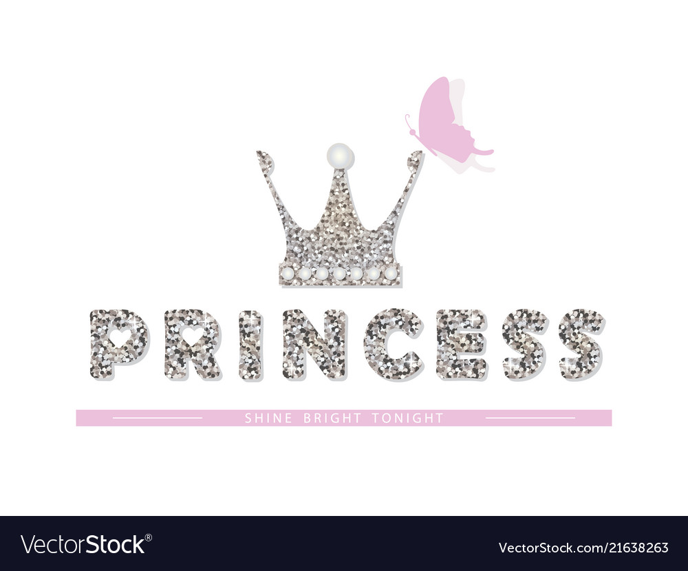 Princess for birthday baby shower clothes and