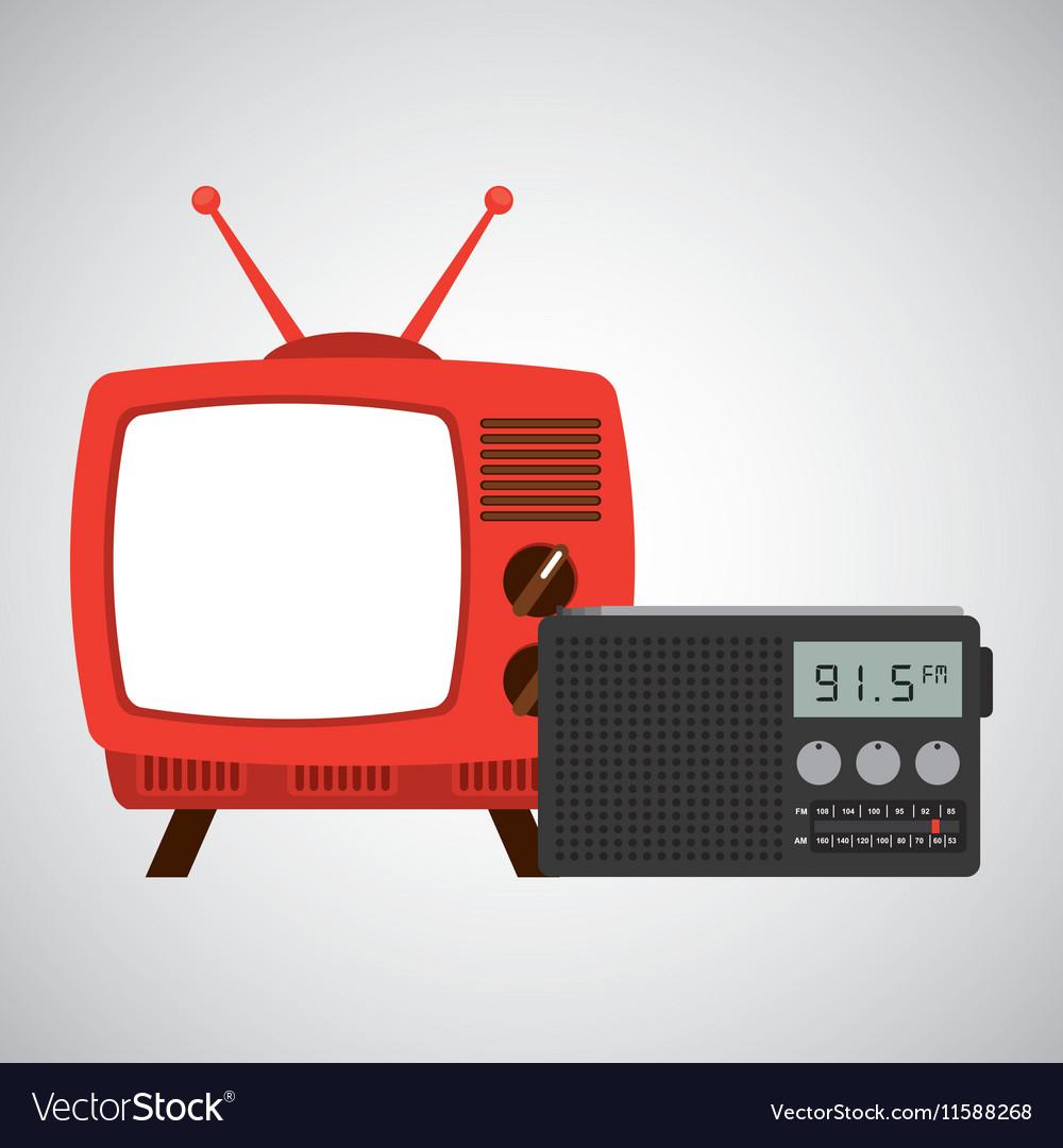 World tv and radio tuner screenshot and download at snapfiles. Com.