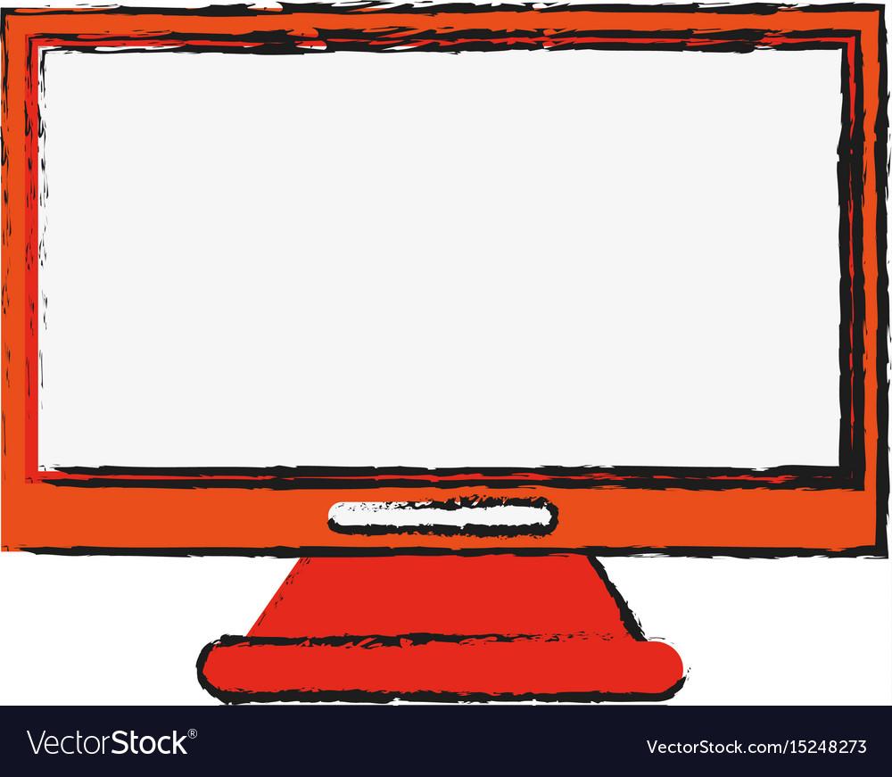 Monitor draw