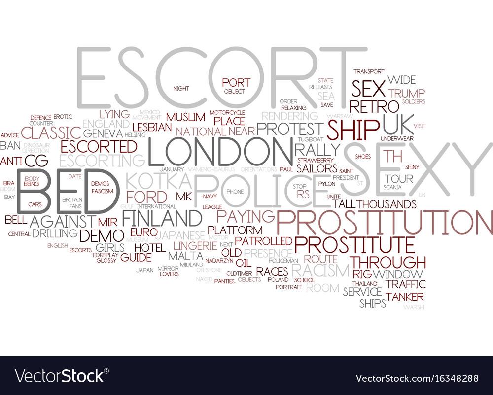 Sex escort in kotka Such did