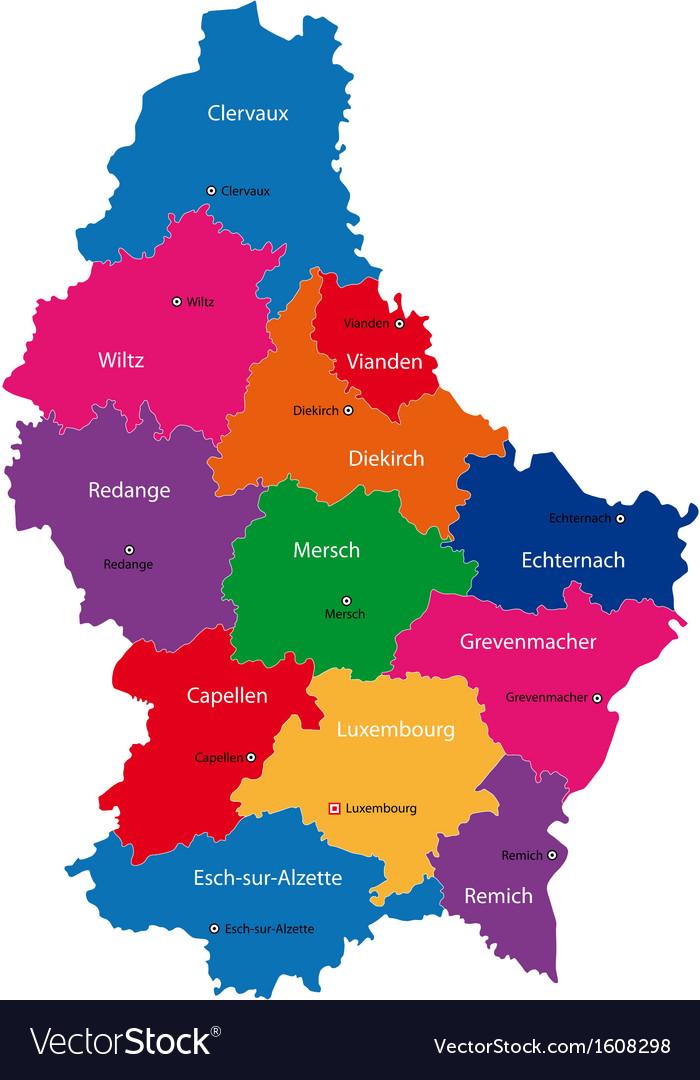 Single luxemburg kostenlos