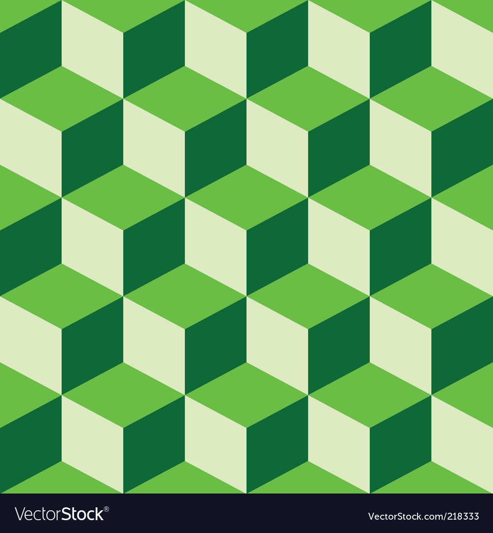 Unduh 960 Koleksi Wallpaper 3d Vector Gratis