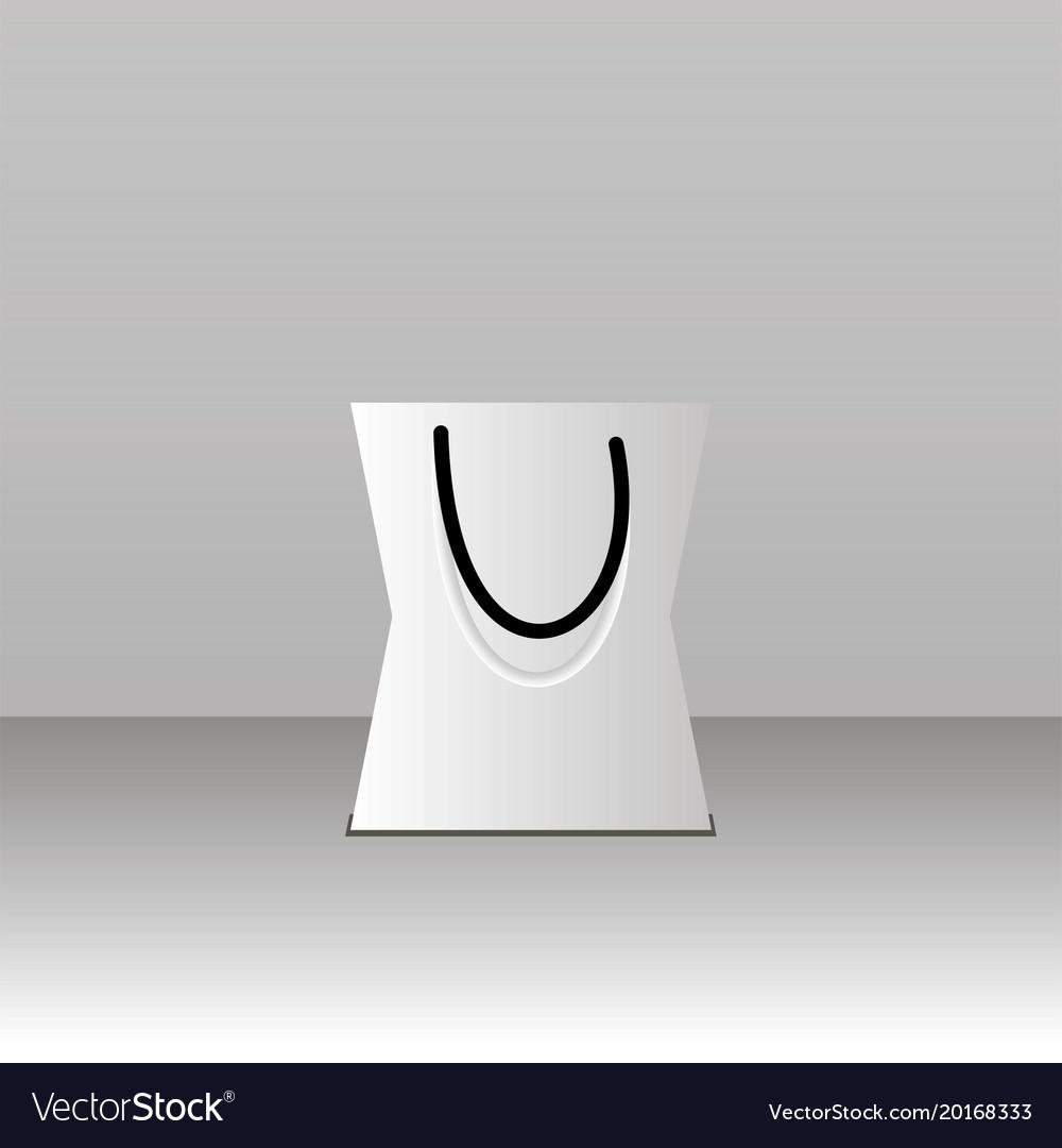 paper bag template - Ideal.vistalist.co