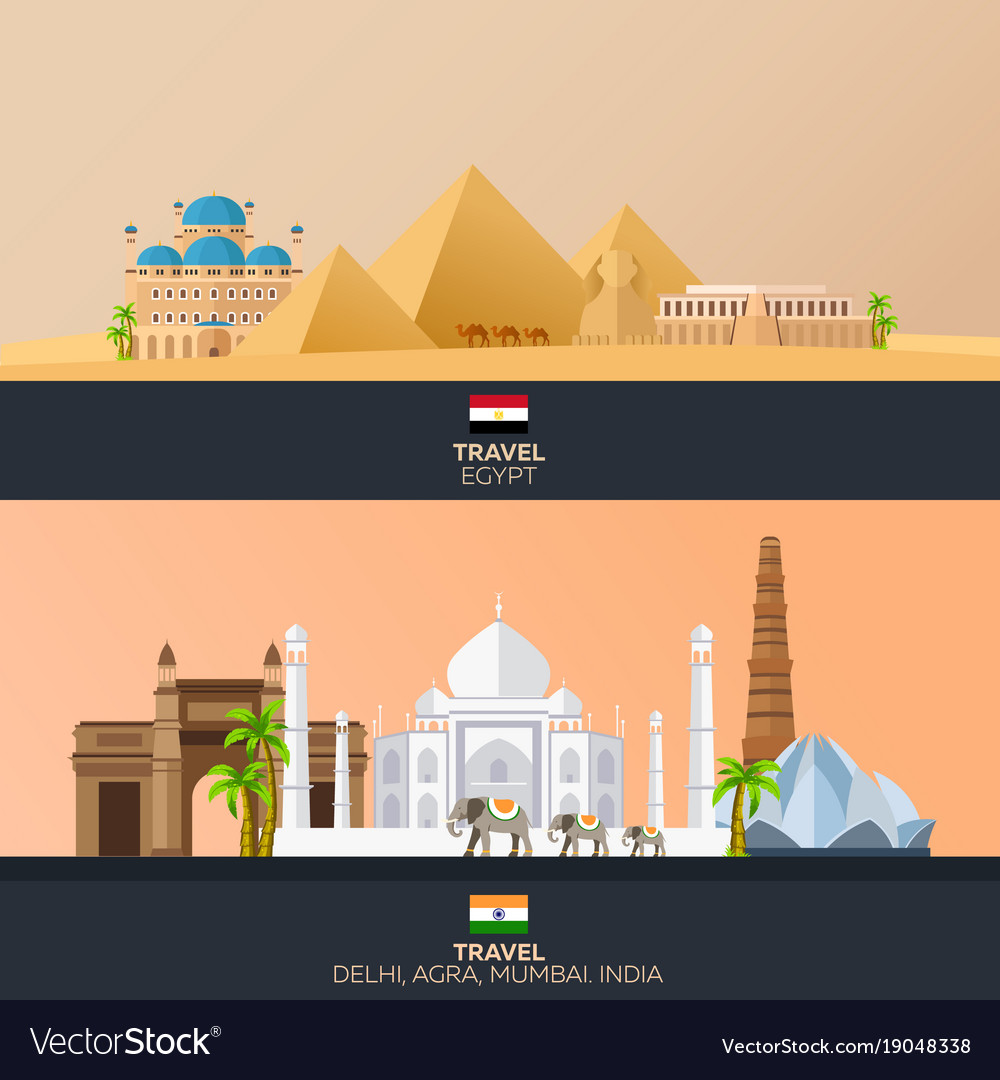 Images - Indian Egyip