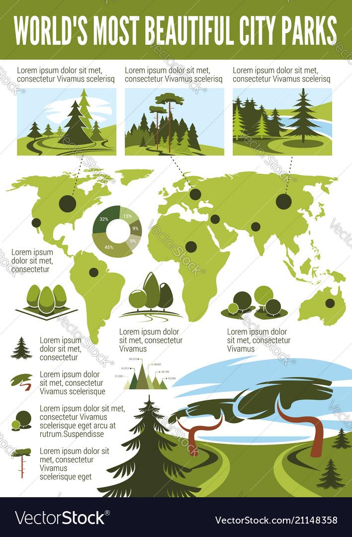 landscape-design-infographic-with-city-p