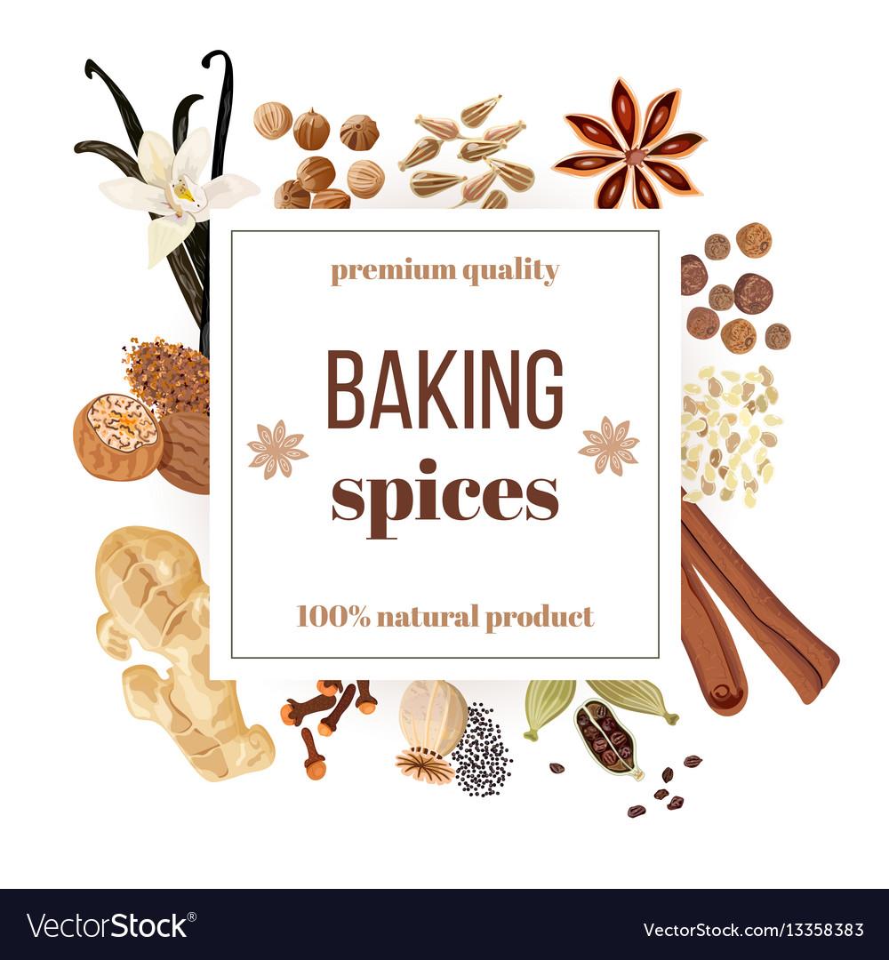 Backing spices big set under squire emblem