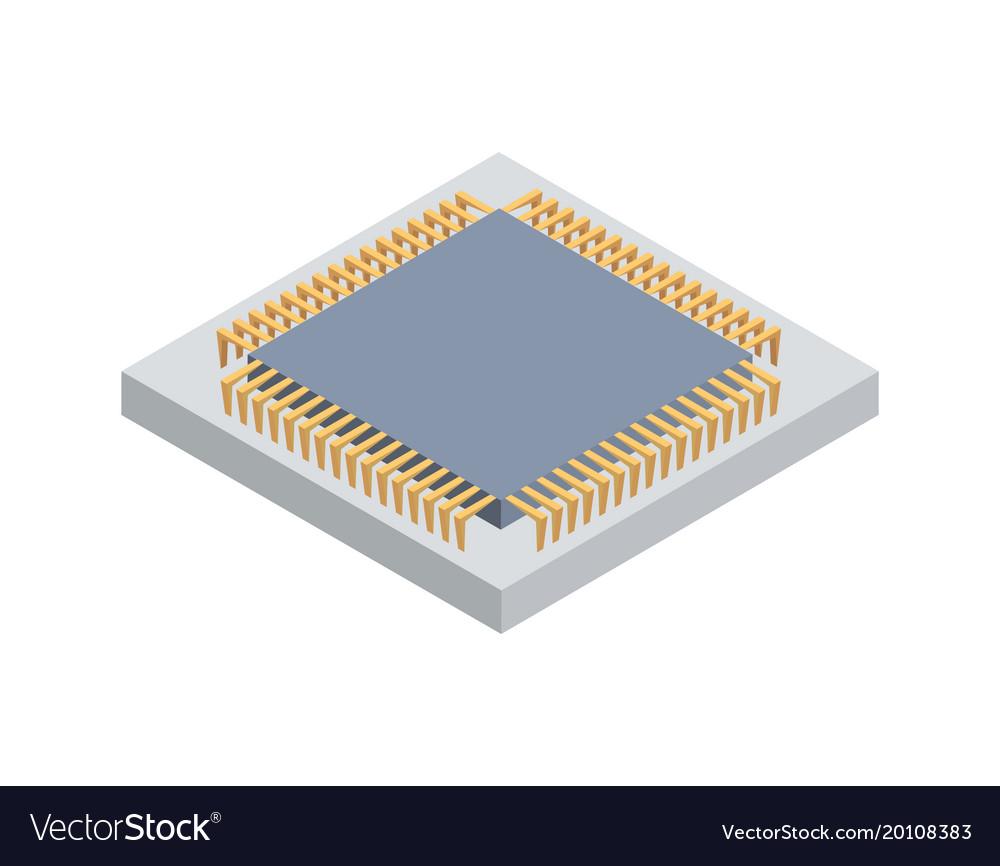 Platform for mining cryptocurrency blockchain icon