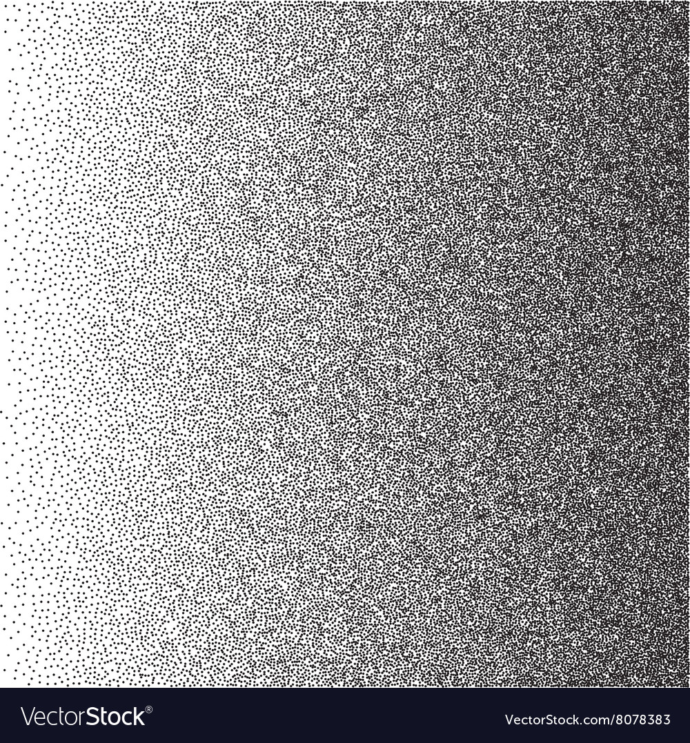 Set of four textures vector image