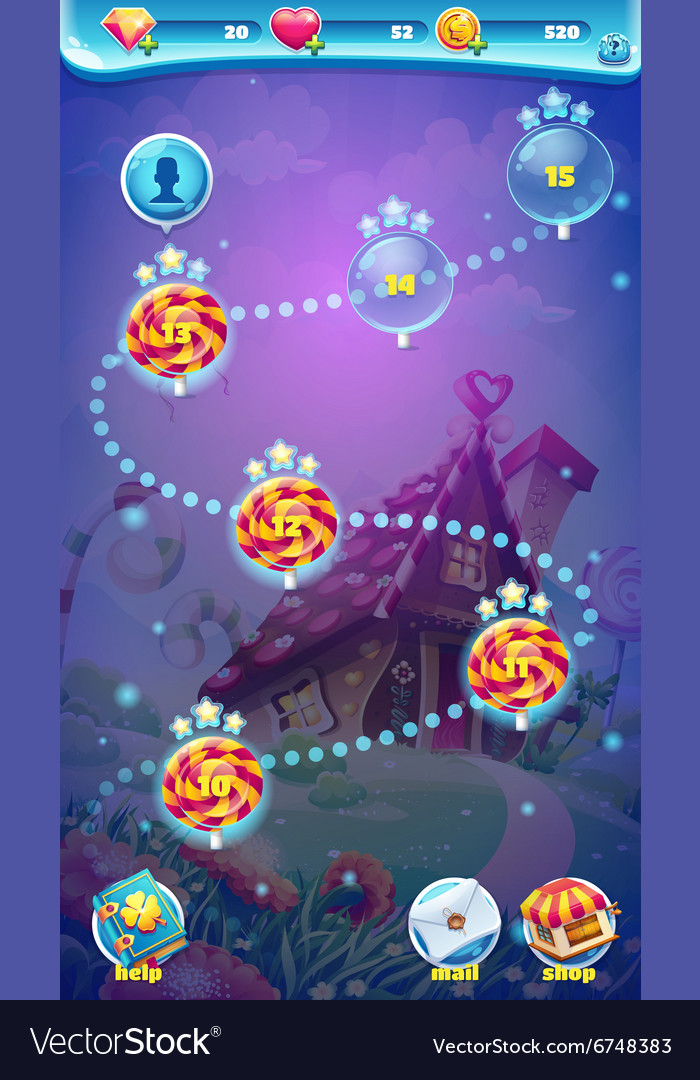 Sweet world mobile GUI map screen video web games on garden design map, game engine, game art design, game developer magazine, level editor, strategy map, golf design map, game producer, game testing, illustration map, making of doom, project management map, blog design map, game development, magazine design map, game artificial intelligence, video game publisher, video game developer, history map, graphic design map, interior design map, game programming, apple design map, user experience map, house design map, story elements map, game programmer, technology map, java map, level design map, communications map, architecture map, kitchen design map,