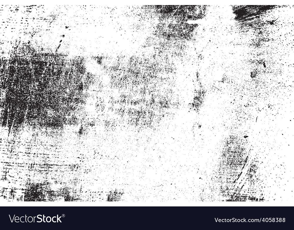 Horizontal Distress Overlay Texture