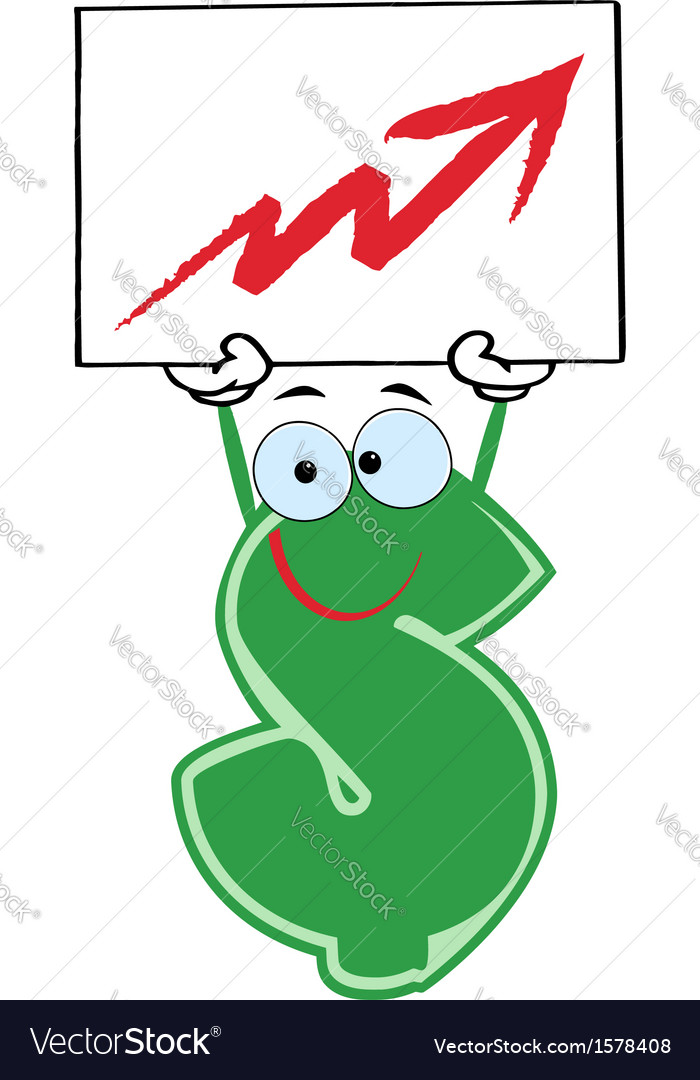 Cartoon Images Of Dollar Signs   Wallpapersimages org