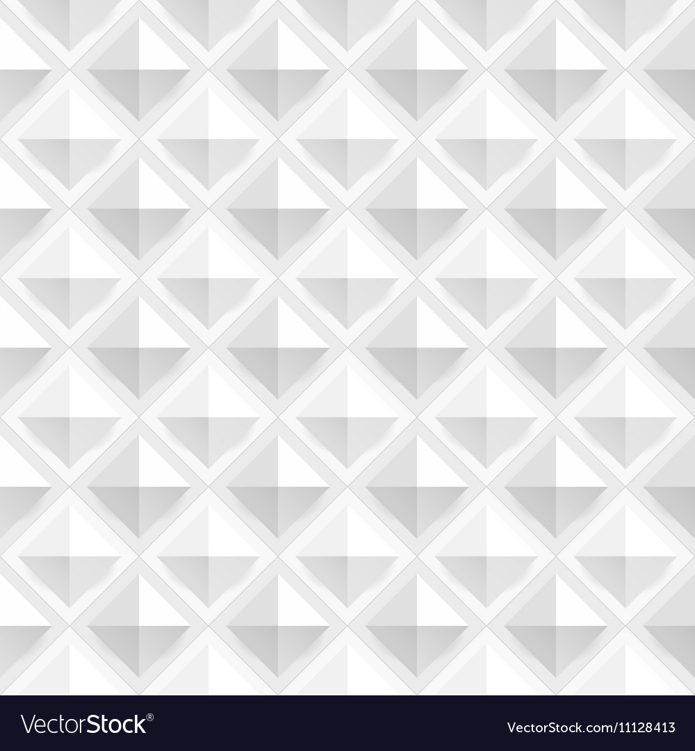sc 1 st  VectorStock & Texture diamond plate seamless Metal or plastic Vector Image