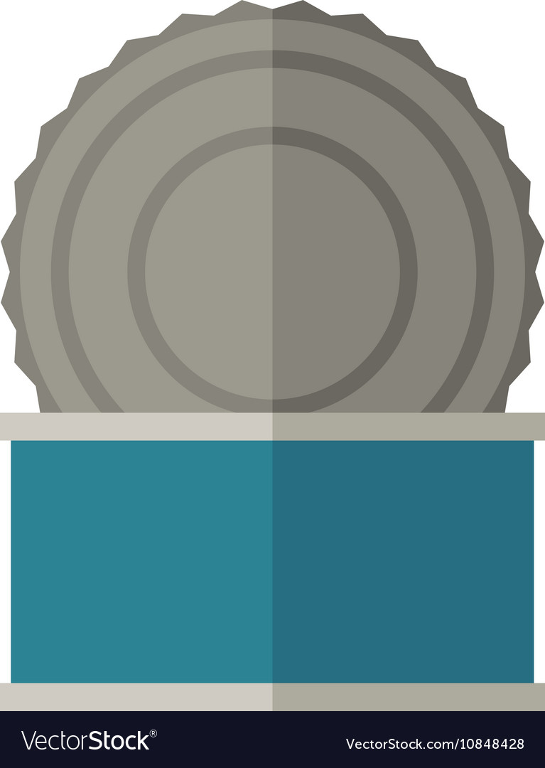 Tincan Icon