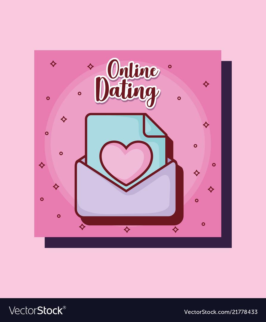 Online Dating penpal