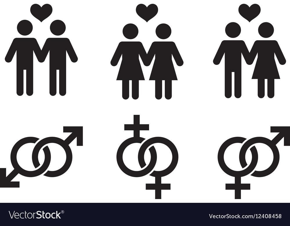 lesbické zadarmo Sex