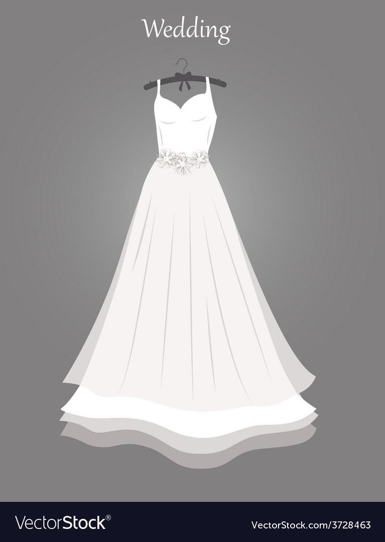 Wedding Dress Pdf