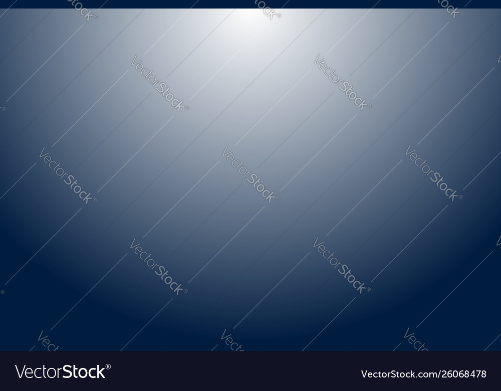 Blue and grey gradient background