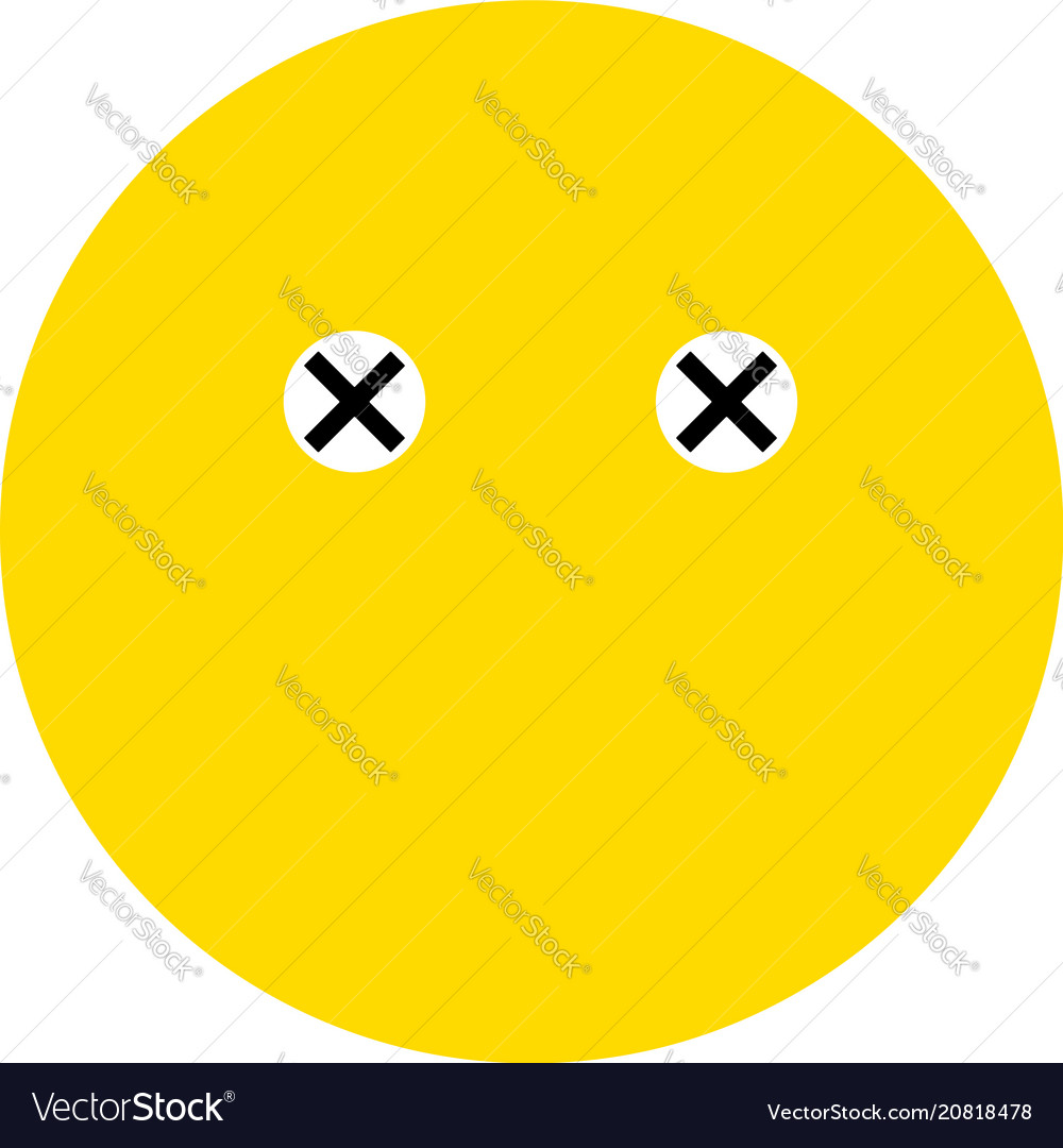 Emoticons smile icon